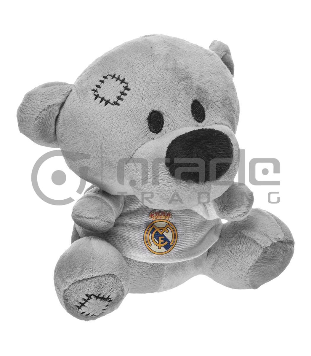 Real Madrid Timmy Bear