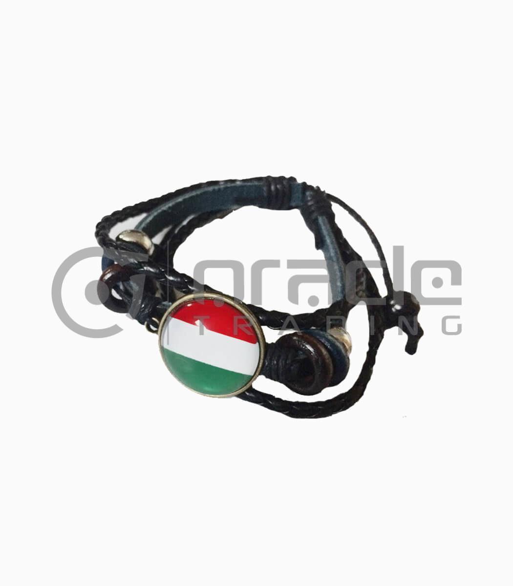 Italia Tribal Bracelet