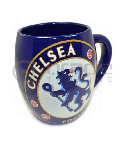 Chelsea Tub Mug (Boxed)