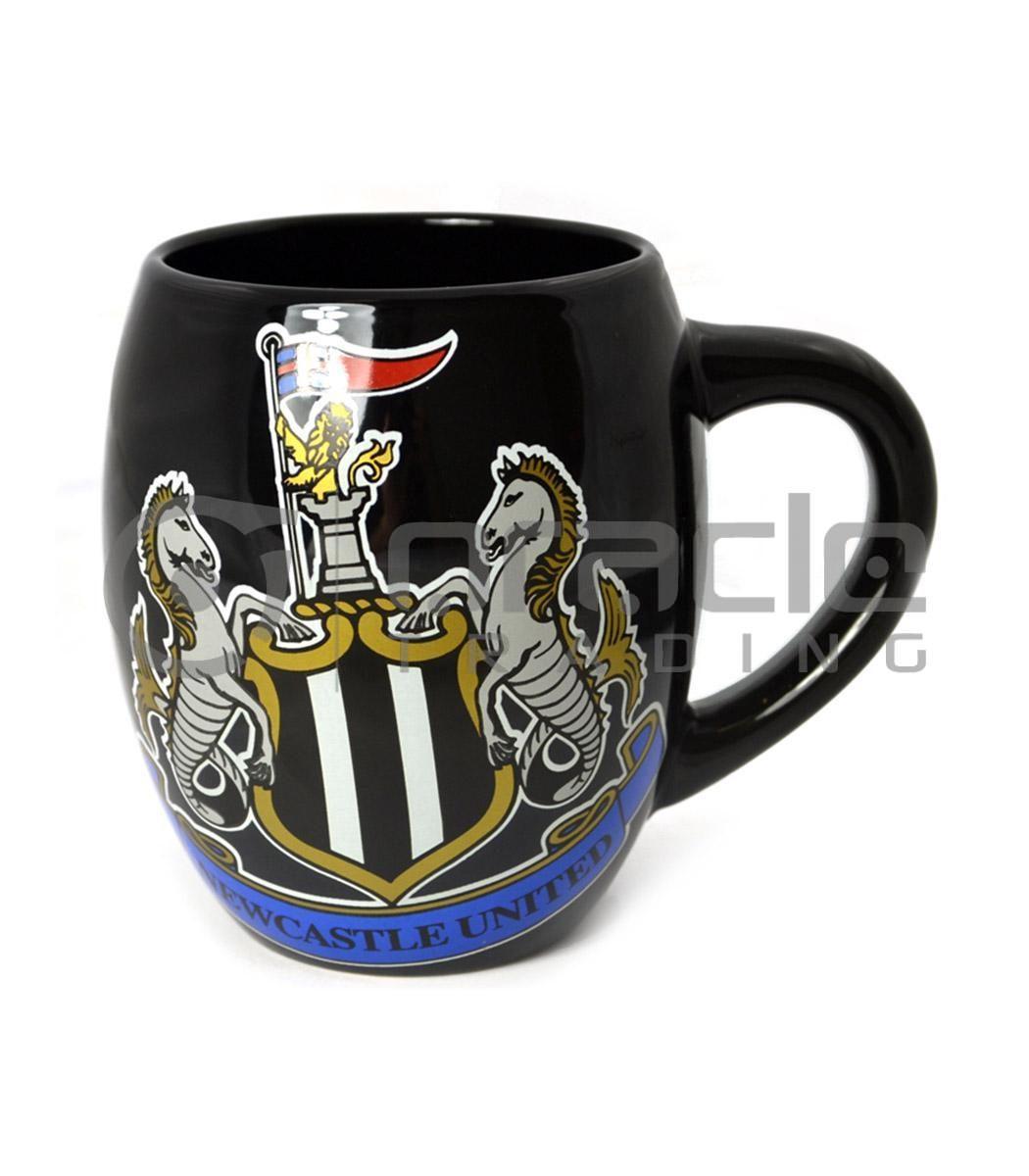Newcastle Tub Mug (Boxed)