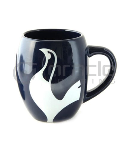 Tottenham Tub Mug (Boxed)