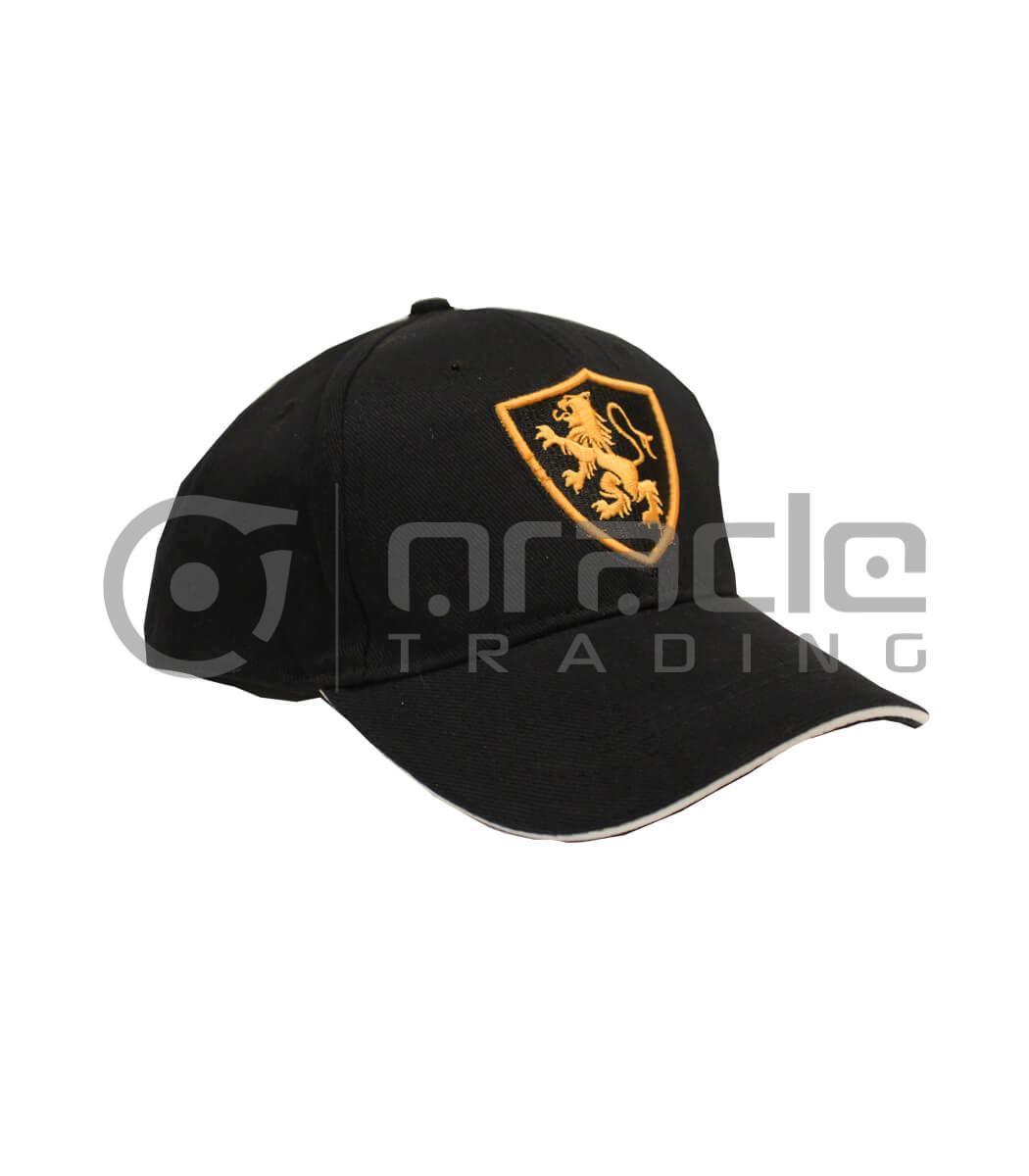 Holland Vintage Hat