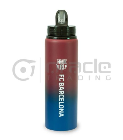 Barcelona Water Bottle - Fade XL