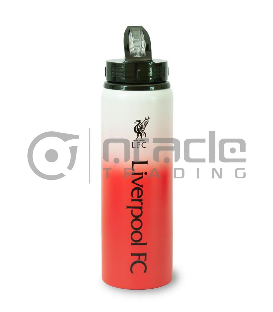 Liverpool Water Bottle - Fade XL