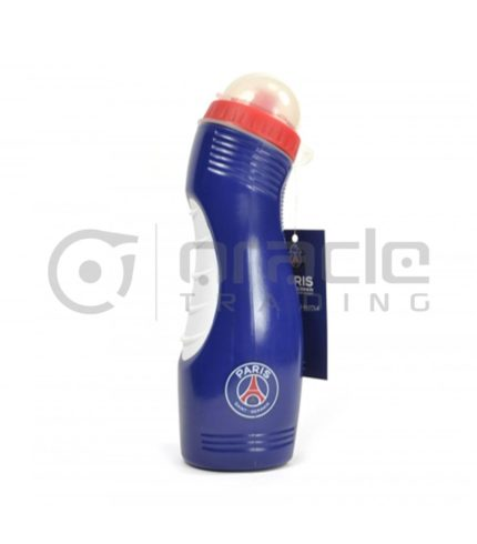 PSG Water Bottle