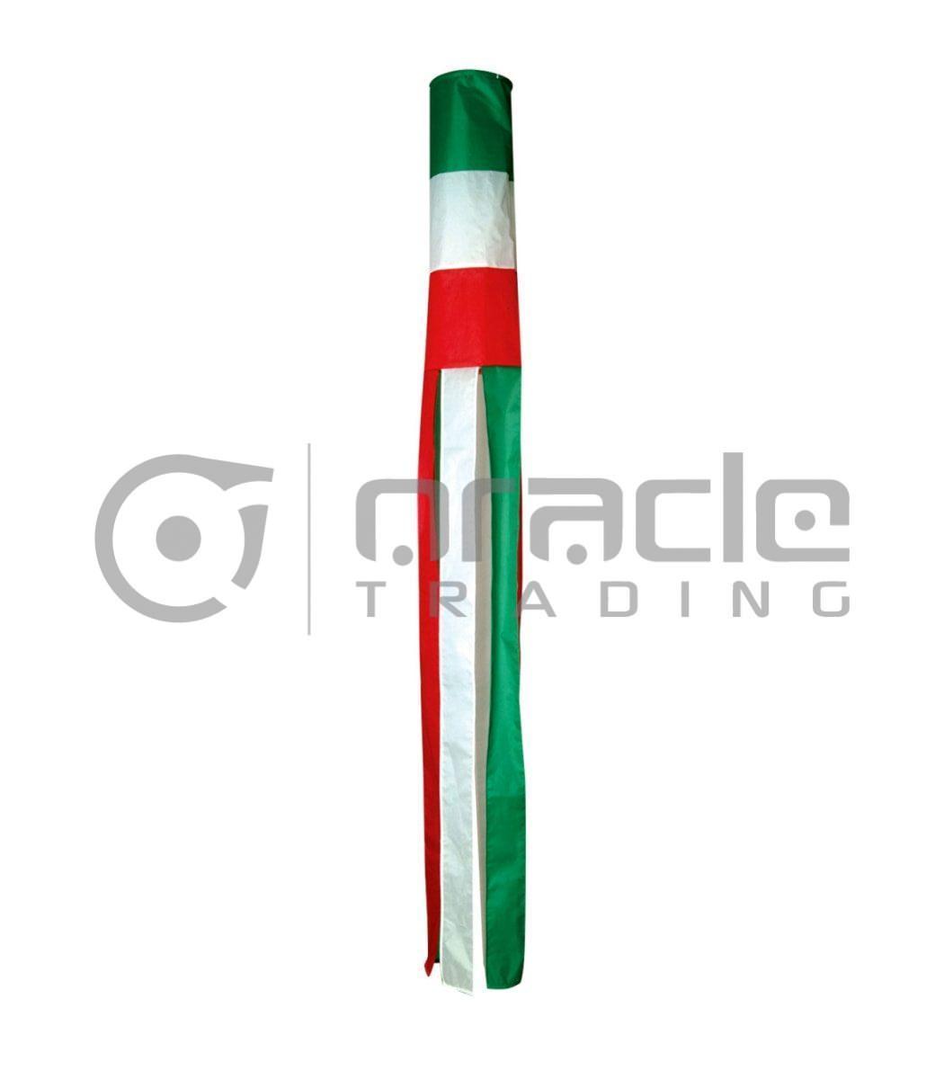 Italy Windsock