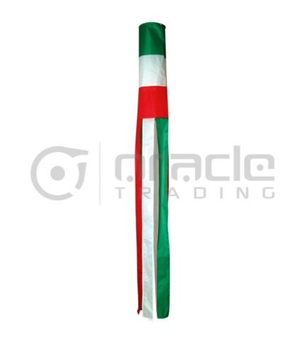 Italy Windsock
